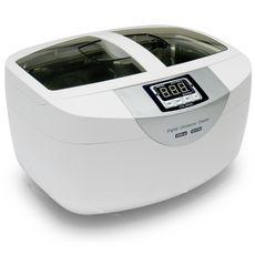 ELECTRIS Nettoyeur à ultrasons - 2500 ml