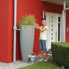 GARANTIA Cuve à eau 300L
