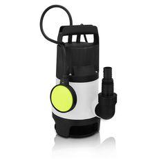 GARDENSTAR Pompe à eau électrique 1100 w