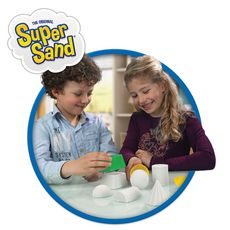 GOLIATH Super Sand Bucket classic