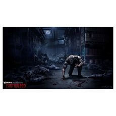 NACON Werewolf The Apocalypse Earthblood Xbox One