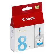 CANON Cartouche CLI-8C - Cyan 0621B001