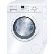 BOSCH Lave-linge hublot WAK28135FF - 8 Kg - 1400 Tr/min