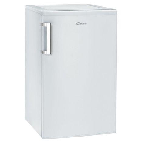 CANDY Réfrigérateur table top CCTOS 502 WH - 97 L, Froid Statique
