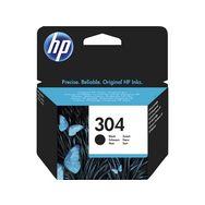 HP Cartouche Noir 304