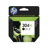 HP Cartouche Noir 304XL