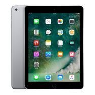 APPLE Tablette tactile iPad WiFi gris sidéral 128 Go