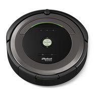 IROBOT Aspirateur robot Roomba 681