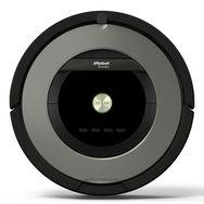 IROBOT Aspirateur robot Roomba 866 ROB866