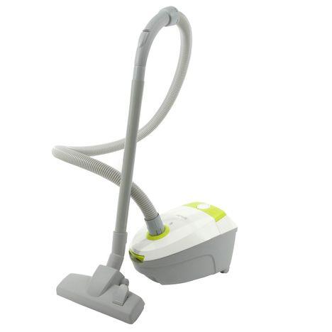 SELECLINE Aspirateur avec sac XD3514AW-120