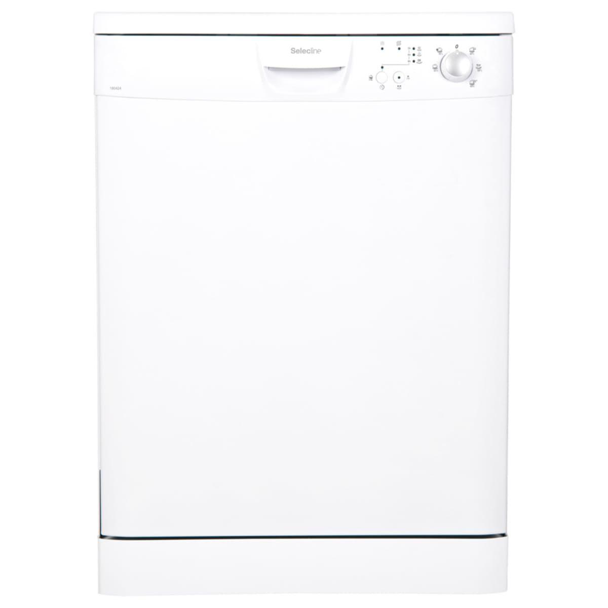 liste de produits gros lectrom nager lave vaisselle lave vaisselle et prix gros lectrom nager. Black Bedroom Furniture Sets. Home Design Ideas