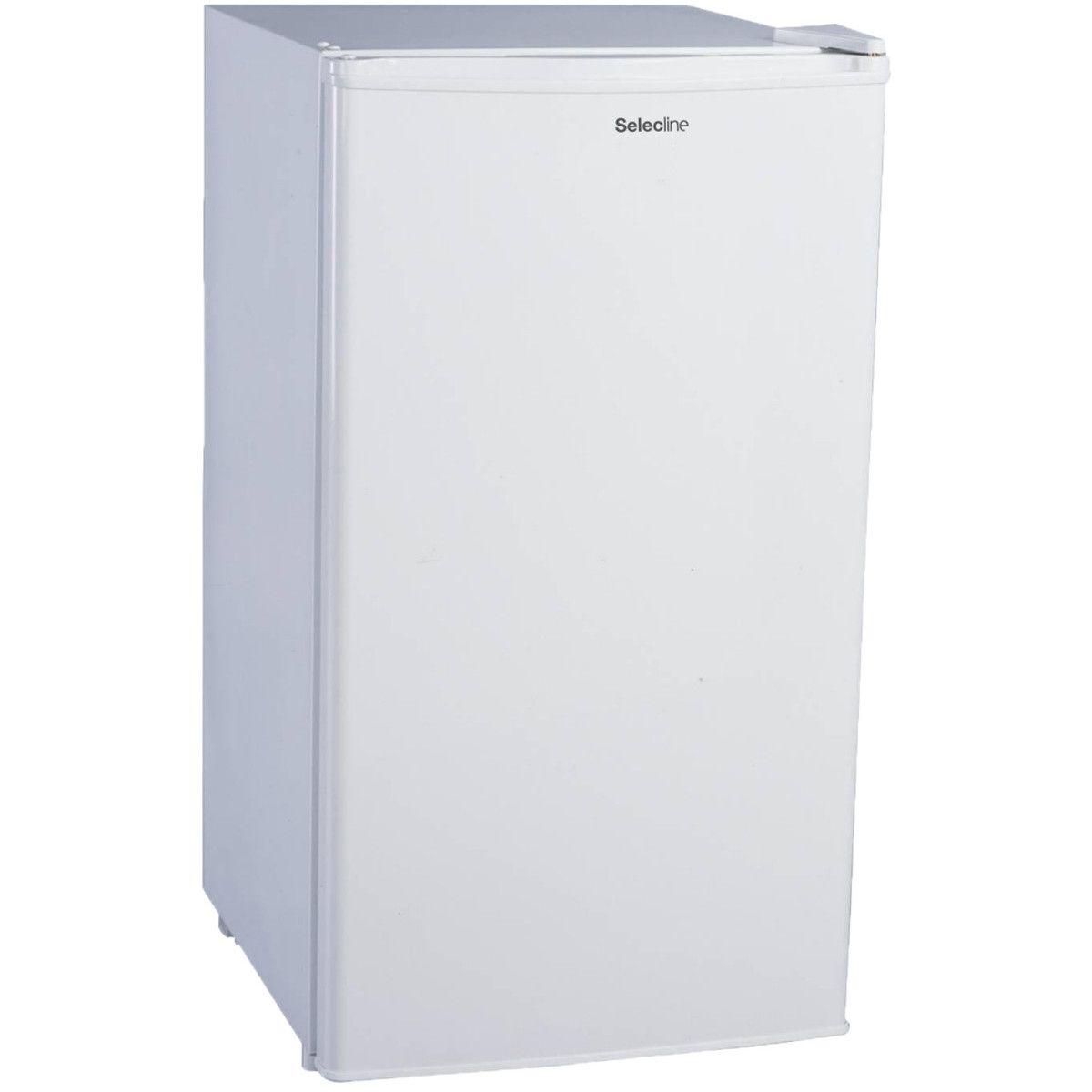 Réfrigérateur table top HS-121LN / 180486, 93 L