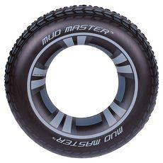 BESTWAY Bouée pneu 91 cm