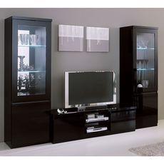 Meuble TV GENOVA L150cm