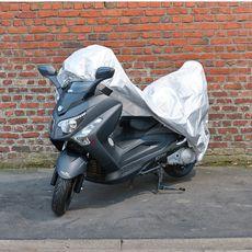 MOTTEZ Housse de protection pour scooter