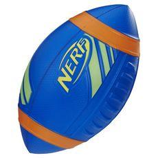 NERF Sports Pro Grip Ballon de football américain