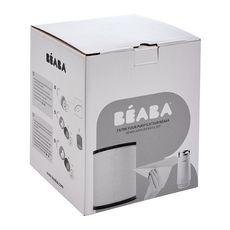 BEABA Filtre pour purificateur d'air