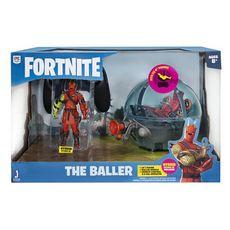 Fortnite - Véhicule The Baller RC