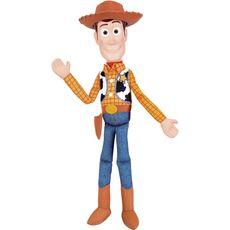 LANSAY Figurine Toy Story 4 Woody