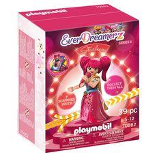 PLAYMOBIL 70582 - Ever Dreamerz - Starleen Music World