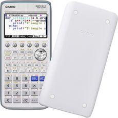 CASIO Calculatrice graphique 90+E Python
