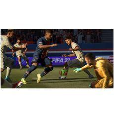 Electronic Arts Fifa 21 Xbox One