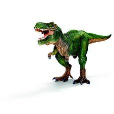 Schleich Figurine Tyrannosaure Rex