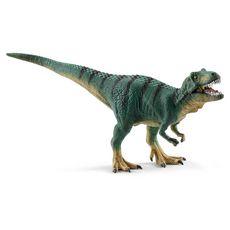 Schleich Figurine dinosaure Jeune tyrannosaure Rex Dinosaurs