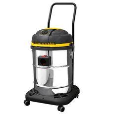 LAVOR Aspirateur eau et poussière WD 255 XE - 2x1400W