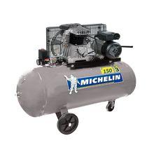 MICHELIN Compresseur 150L - 3 CV - 10 Bars