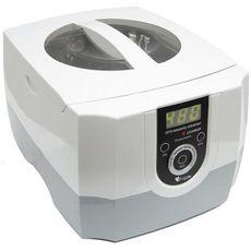 ELECTRIS Nettoyeur à ultrasons 1375 ml