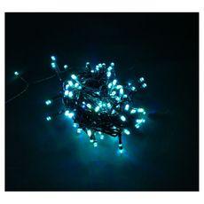 Guirlande lumineuse exterieur 150 led couleurs changeantes
