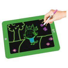 BEST OF TV Magic pad XL Gulli