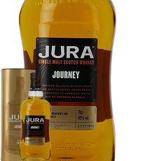 Whisky Jura Journey 40%