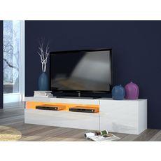 KIT LED pour meuble tv TECHNO