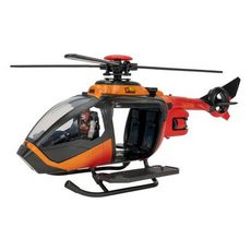 Véhicule The Choppa Fortnite - L'hélicoptère