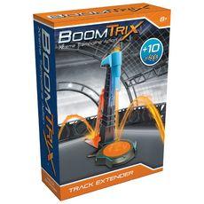 GOLIATH Track extender - Boomtrix Refill