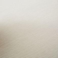 Sweetnight Protège oreiller prenium imperméable anti-acariens -  QUALITE HOTELLERIE DE LUXE (Blanc)