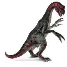Schleich Figurine dinosaure Thérizinosaure Dinosaurs
