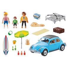PLAYMOBIL 70177 - Volkswagen - Volkswagen Coccinelle