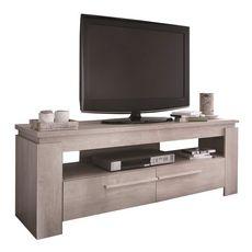 Banc TV L140cm SEGURO