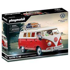 PLAYMOBIL 70176 - Volkswagen - T1 Combi