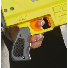 HASBRO Blaster - Nerf Fortnite AR-L