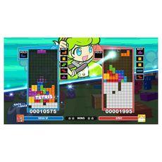 KOCH MEDIA Puyo Puyo Tetris 2 PS4