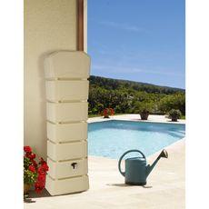 Belli Récupérateur d'eau 300 Litres