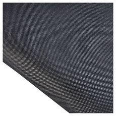 Voile d'hivernage en polypropylène noire- 5m, 100gr/m2