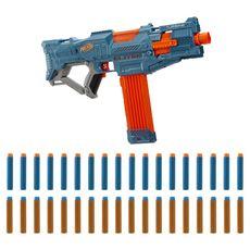 HASBRO Pistolet Elite 2.0 Turbine CS-18 Nerf