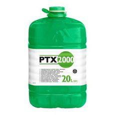 Combustible liquide pétrole pour appareil mobile chauffage 20l 20l