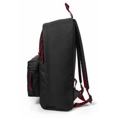 Sac à dos OUT OF OFFICE blackoust