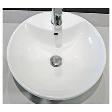 ONDEE PORTOFINO Vasque 43,5cm BLANC